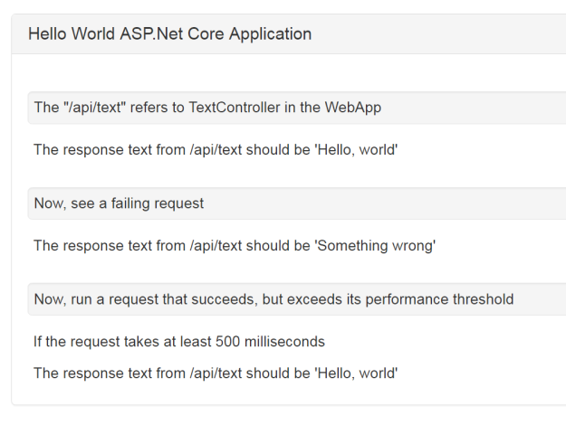 AspNetCoreSpecification